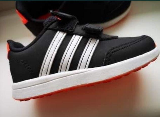 Adidasy Adidas, rozmiar 25