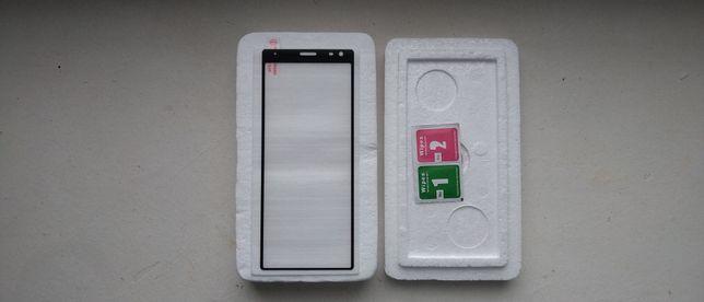 Продам стекло на мобильный телефон Sony 10 Plus