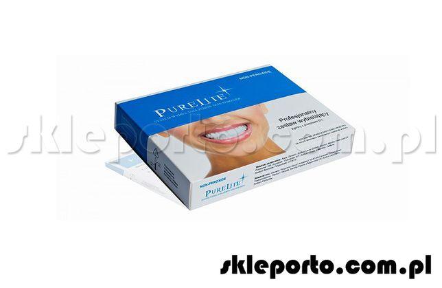 PureLite Professional 5 ml żel do wybielania zębów
