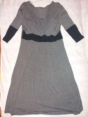 Одежда для беременной  и кормящей мамочки на лето