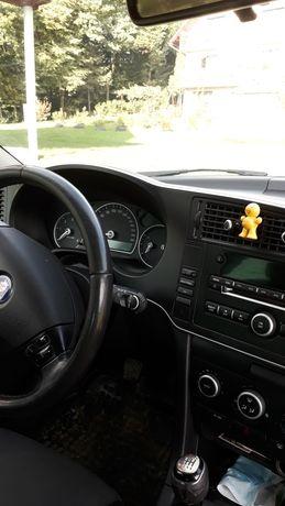 Saab.  93.   1.9tid