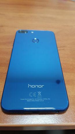 Продам Honor 9 lite