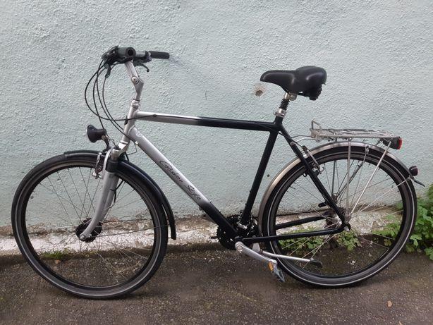 Велосипед Gosken Alu 28 Німеччина