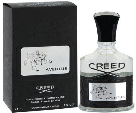 Духи Creed - AVENTUS (Мужские и женские Крид)