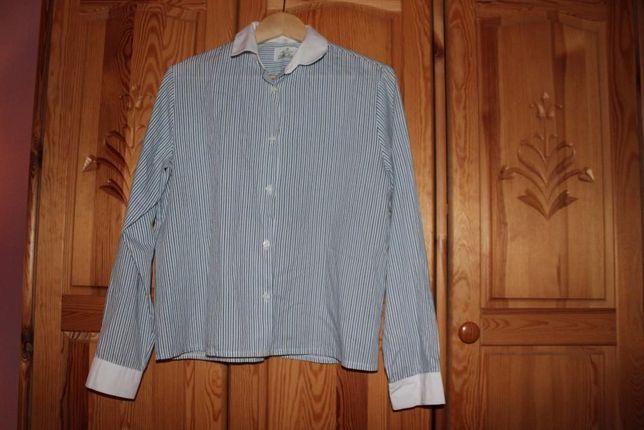koszula damska w paski 42 xl