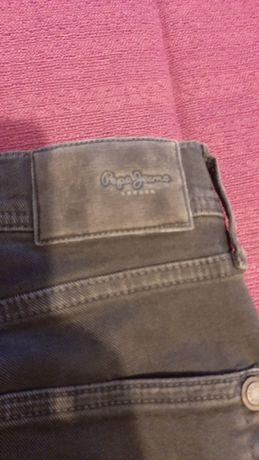 Vendo calças pepe jeans e replay