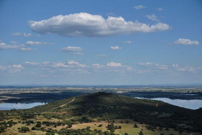 Terreno Monsaraz