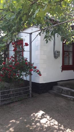 Продам дом в центральном районе Первомайска Николаевская область