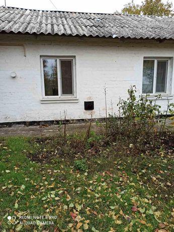 Продам дом в селе Девладово