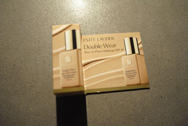 oEstee Lauder Double Wear 3N1 poj 15ml