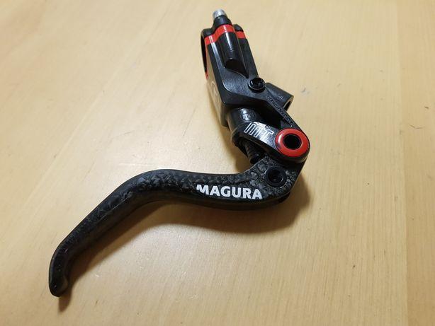 Klamka hamulca Magura MT8 Carbon