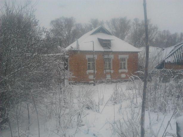 Срочно!Продажа дома в связи с переездом.Село Ольшана.