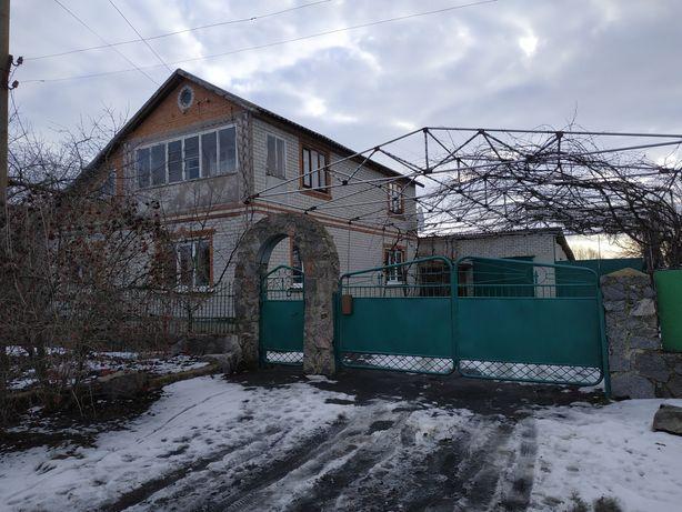 Дом 178м2
