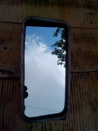 Зеркало ЗИЛ 130