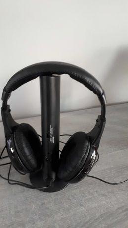 Słuchawki MH 2001