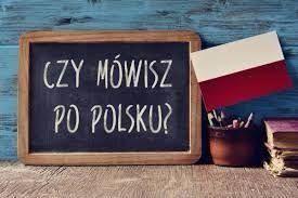 репетитор польської мови