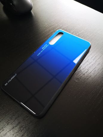 Чехол Huawei p20 pro