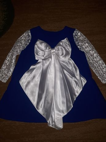 Платья,Сукня святкова