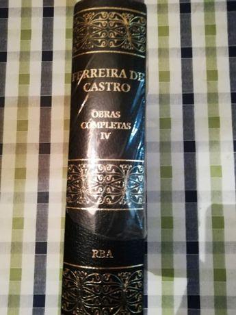 Livros da colecção Clássicos Portugueses