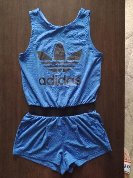 Комбинезон Adidas, (saiz) размер S-M