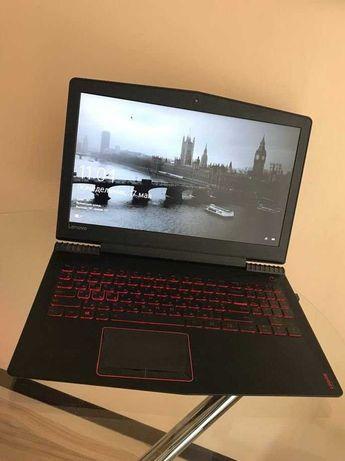 """Игровой ноутбук Lenovo Legion Y520-15ikbn i5 15.6"""""""