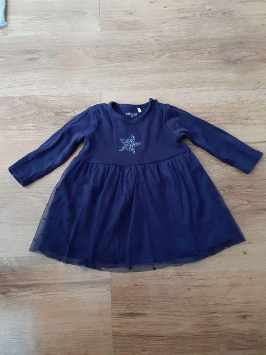 Sukienka zalando Kotlarnia - image 1