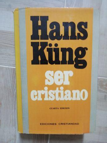 Hang Kung, Ser Cristiano