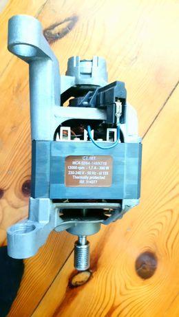 Silnik do pralki Gorenje SensoCare C.E.SET. MCA 52/64 148/KT15 390W
