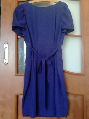 Sukienka Top Secret na lato,rozmiar 42