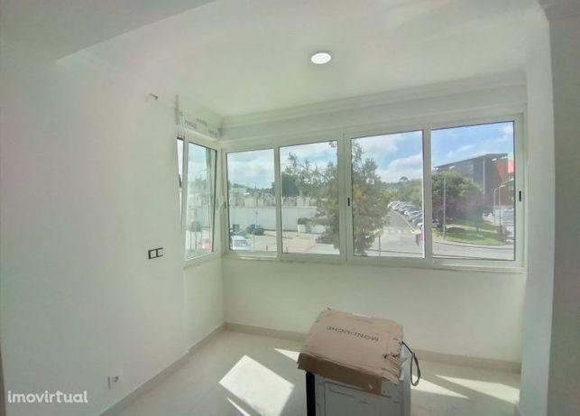 Apartamento T2 - Carnaxide
