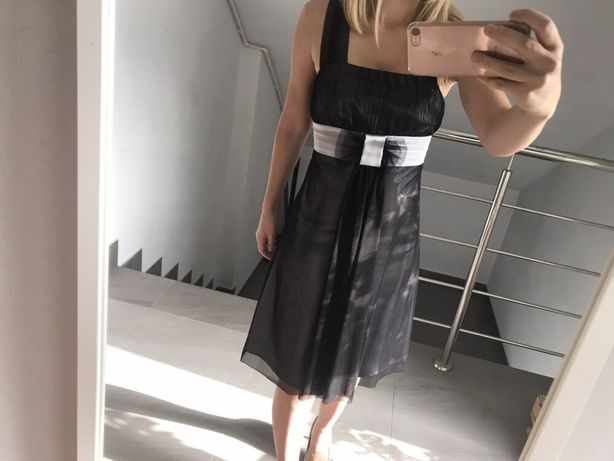 Sukienka Ette Lou