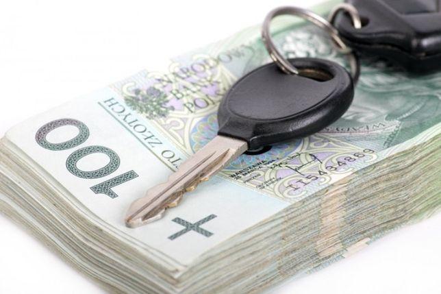 Skup Samochodów aut  za  gotówkę od ręki