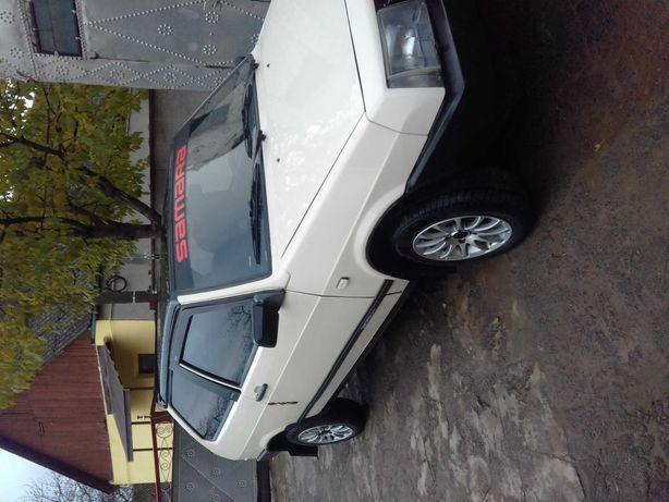 Продам ВАЗ- 2108