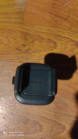 Uchwyt Nokia CR-115 E52