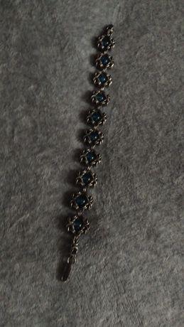 Ремонт серебряных цепочек ,браслетов