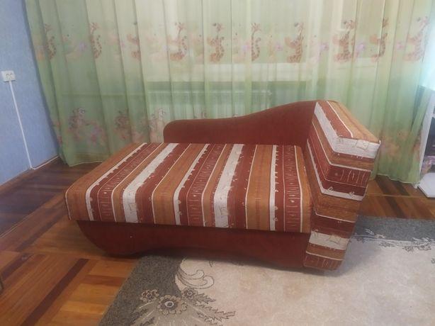 Диван кровать для ребенка или взрослого.