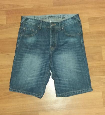 Мужские шорты,шорты,джинсовые шорты,летние шорты,бриджи,мужские бриджи