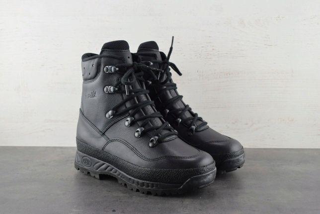 Ботинки тактические Haix Ranger BGS. Gore- Tex. Размер 37