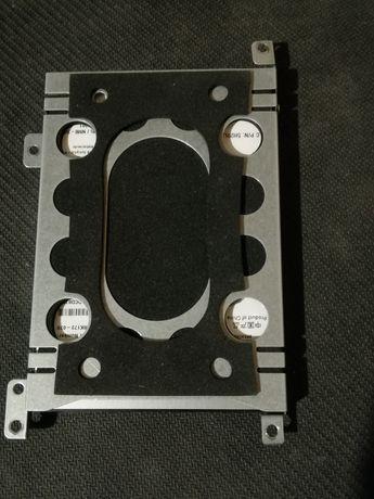 Lenovo ideapad 100 15ibd жёсткий диск 1 Т
