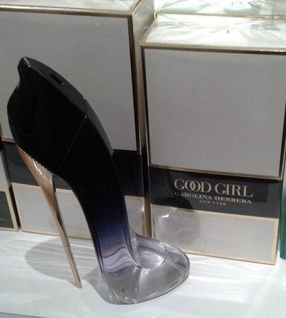 Carolina Herrera Good Girl Legere 80ml NOWOŚĆ ORYGINAŁ