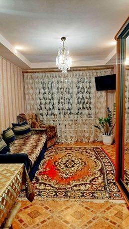 Продам комнату 16м2 в блоке с ремонтом на Н.Домах возле метро. z1 (7)