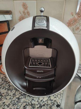 2 Máquinas de Café Dolce-Gusto (ler descrição)