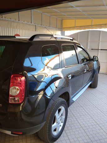 Dacia Duster 1.5 DCI 110 CV Nacional 135000km ( revisões sempre marca)