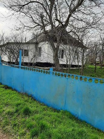 Продаю дом в селі Дрозди