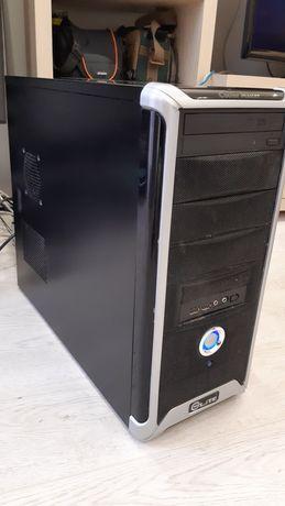 Комп'ютер Intel i3-530 2.9-3.1ghz/4gb/500gb/usb3