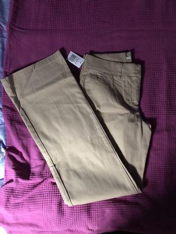Spodnie tommy hilfiger rozmiar 6 S-XS