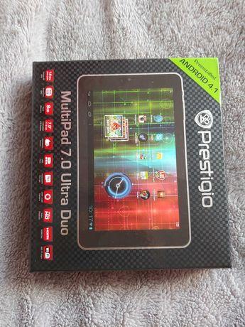 Tablet Prestigio Multipad 7.0 Pro Duo 80 zł