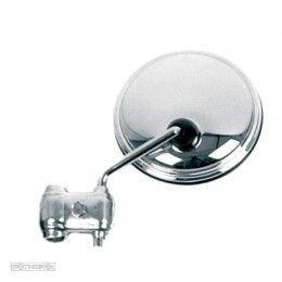 espelho esquerdo vespa 50 / 125/ 150/ 160/ 200 -e14