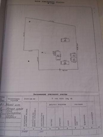 продам земельный участок на Кинбурской косе