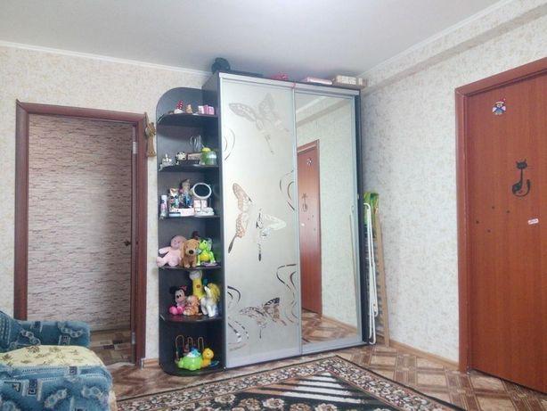 Продам 2-х.комнатную квартиру ул.Филатова.